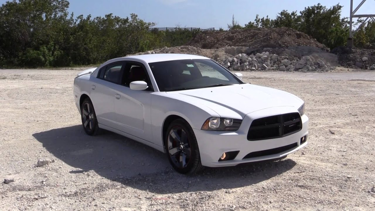 2014 dodge charger sxt plus redline preview youtube. Black Bedroom Furniture Sets. Home Design Ideas