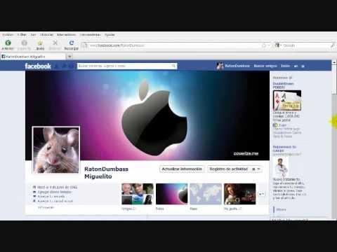 Acceso restringido en facebook youtube acceso restringido en facebook altavistaventures Gallery