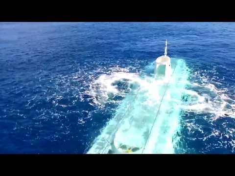 Cayman Islands Submarine Tour, Cayman Underwater Tour, Cayman Tour