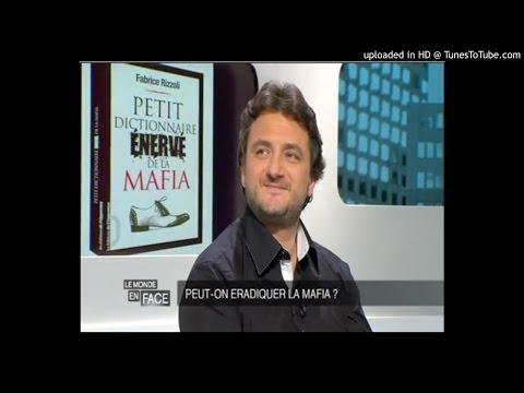 ITV Rizzoli Radio Suisse Histoire Vivante