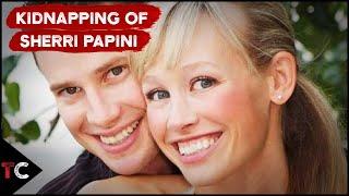 The Kidnapping of Sherri Papini