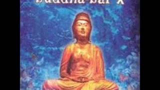 Khen Hook  - Lanoiraude ( Buddha Bar X ) CD 2