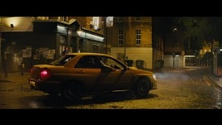 "Music Video: Kingsman- The Secret Service: ""Bonkers"" [HQ]"