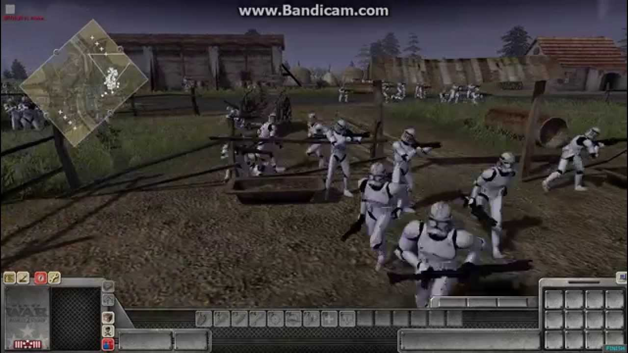 Men Of War Assault Squad 2 Best Mods