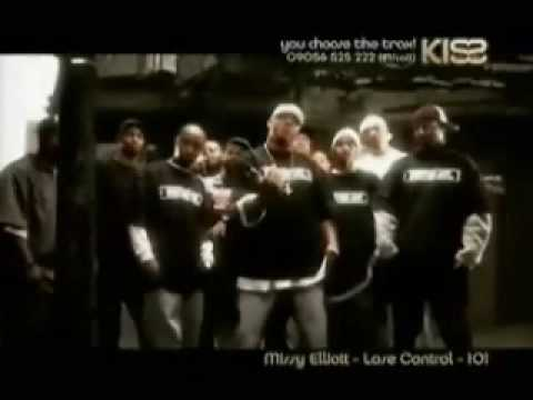 Toy Soldiers-  Martika ft Eminem