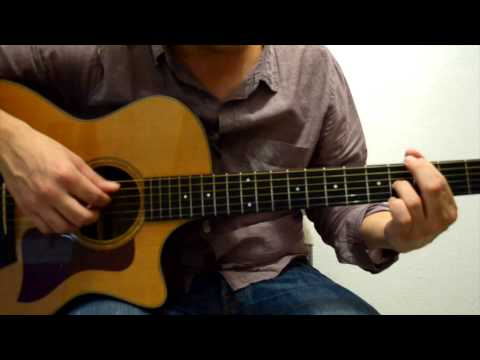 Majesty Keyboard Chords Delirious Khmer Chords