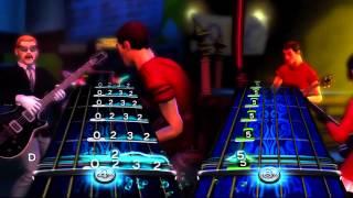 Teen Angst (What The World Needs Now) - Cracker Expert Pro Guitar/Bass
