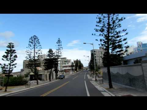 Penghu Island Video 1