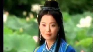 Endless Love (Jackie Chan, Kim Hee Seon, yarkot, With Lyrics).wmv