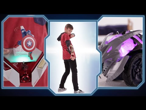 playmation-marvel's-avengers-–-how-it-works-trailer