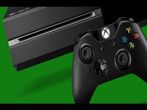 xbox-one-update-adds-voice-messaging,-dedicated-servers-for-party-chat-&-more!