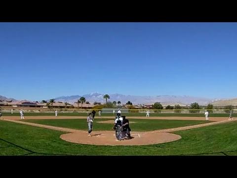 Crean Lutheran vs Walnut Varsity baseball from YouTube · Duration:  2 hours 3 minutes 11 seconds