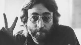 John Lennon Rolling Stone Full Interview (1970) by Jann Wenner