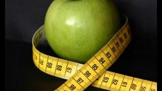Общие принципы эффективных диет для похудения