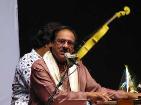 More by Ghulam Ali