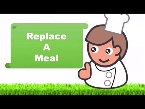 How to Lose Weight Fast and Easy at Home   Ovilla