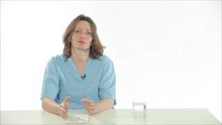 Гипертонус и гипотонус - как помочь малышу?