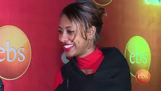 Semonun Addis -  Coke Studio Africa
