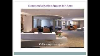 Rental Properties South Delhi 9312 20 9312
