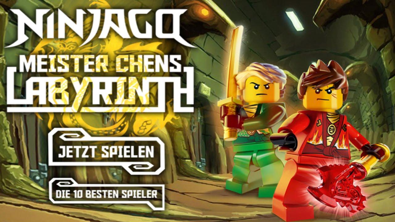 Minecraft Spielen Deutsch Minecraft Spiele Jetztspielen De Bild - Minecraft spiele jetztspielen de