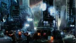 Elite Force - Society Suicides (Far Too Loud Remix)