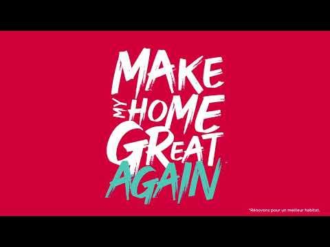1920x1080 Piste1 make my home great again