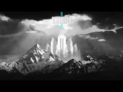Wildpath - Disclosure (Full Album)
