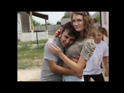 Itsy Bitsy - Poti sa nu tipi la copilul tau - Gaspar Gyorgy from YouTube · Duration:  1 minutes 58 seconds