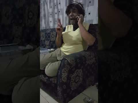 Sakila Broast's Gossip Sessions - Part 2