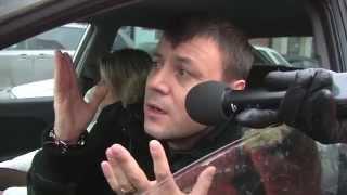 видео Эвакуатор Ростов-на-Дону