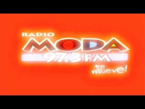 Dj Tavo - Mix Bailando (El juergon de Moda 2014)