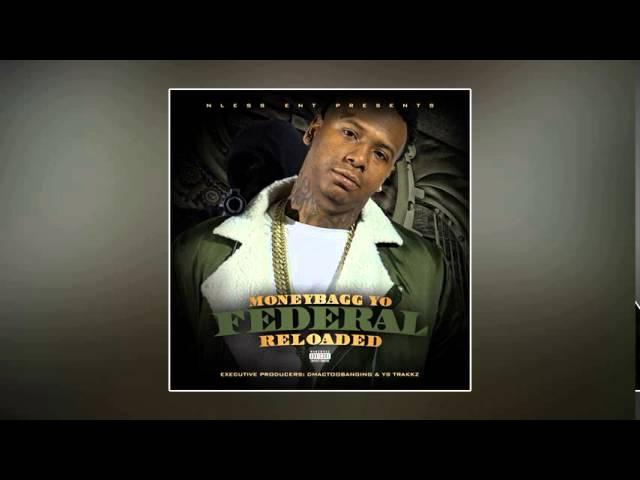 Moneybagg Yo — Lil Baby [Prod. By YS Trakkz]