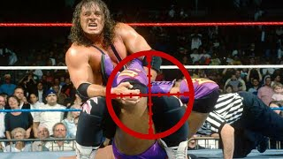10-tiny-details-about-wrestling-characters-you-never-noticed