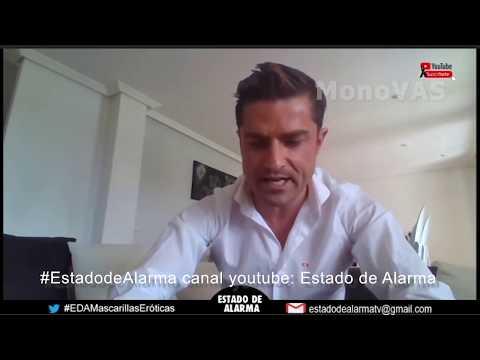 """HD REPORTERO INFIEL Meme Del Ataúd """"ALFONSO MERLOS"""""""