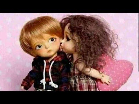 LİMON LİMON...AŞIK TUBETLİ ...karadeniz artvin müzikleri