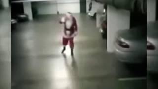GMV MMA Сдачу оставь себе грязное животное ( трек годнота )