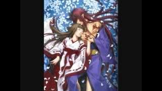 Hiiro no Kakera 2 OP [FULL] - TAKANARU