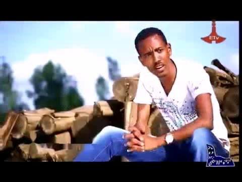 Shukri Jamal - Waatu Waatu Jira (Oromo Music 2013 New)