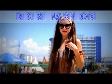 Bikini Fashion Chat   Para Gente Guapa