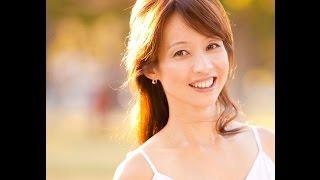 花田美恵子が元若乃花に言われた衝撃の一言! 花田美恵子 検索動画 20