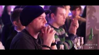 Dali - Битва голосов-2 (Обзорный клип полуфинала)