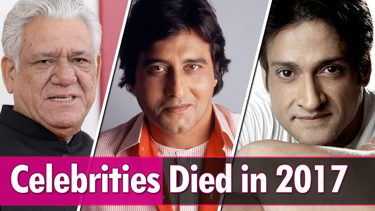 Celebrities Who Died in 2019 | PEOPLE.com