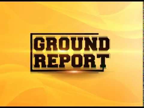 Ground Report |Andhra Pradesh: Success Story on  PMAY-Tirupati  (Subbaiah)