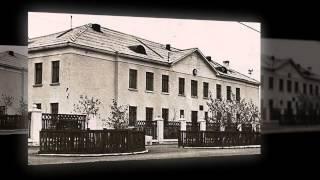 Фильм про Волчанск - مهرجانات