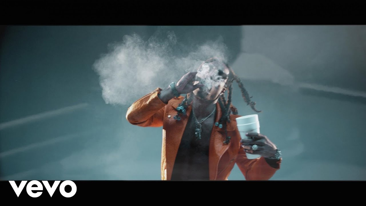 bankroll mafia smoke tree download