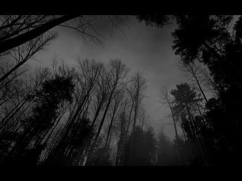 Dark spooky Aerie Background Music