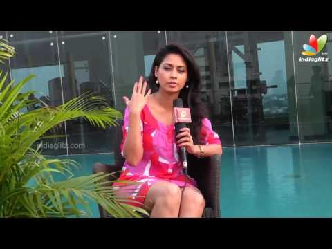 Vidiyum Munn Team Interview   Pooja, Vinoth Kishan, Balaji K. Kumar, Girishh, Sivakumar Vijayan