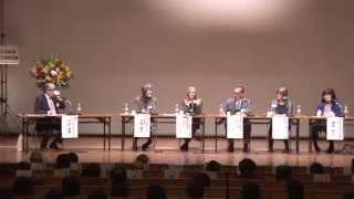 平成26年度外国人の受入れと社会統合のための国際ワークショップ・6 thumbnail