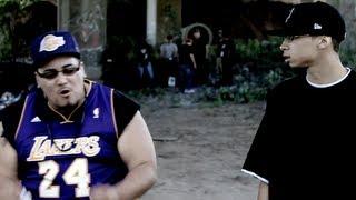 Puff Puff Pass (Official Music Video)