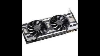 GTX 1070 GPU or PS4 Giveaway by GameDebate